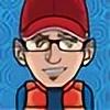 Urbain7's avatar