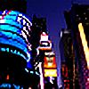 Urban-Eye's avatar