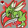 urban-omnivore's avatar