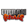 Urban-Rivals's avatar