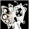 Urban-Sidhe's avatar