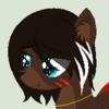 Urbana1234's avatar