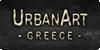 UrbanArtGreece