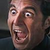 Urbanator's avatar