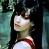 UrbanBallerinaEsq's avatar