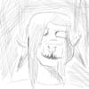 urbandude188's avatar
