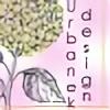 UrbanekDesign's avatar