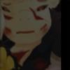 UrbanEXE's avatar