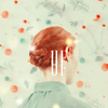UrbanFlowerGraphic's avatar