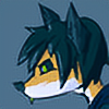 UrbanFoxGamer's avatar
