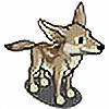 UrbanFurest's avatar