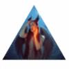 urbania13's avatar