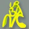 Urbanic-ArtStudio's avatar