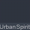 UrbanismySpirit's avatar