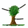 urbanizator's avatar