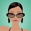 UrbanJipsie's avatar