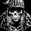 UrbanKnightArt's avatar
