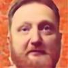 Urbanloves's avatar