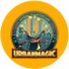 Urbanmagic-studio's avatar