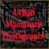 UrbanMamarazisPhoto's avatar