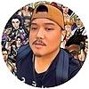 urbanmusiq's avatar