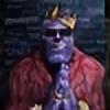 urbanomega's avatar