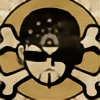 UrbanPirate33's avatar