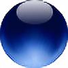UrbanPrimitive's avatar