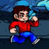 UrbanPyro's avatar