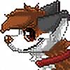 Urbanracer96's avatar