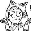 UrbanRedFox's avatar