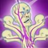 UrbanShaman408's avatar