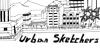 UrbanSketchers's avatar