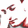 urbansky's avatar