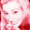 UrbanThrash's avatar
