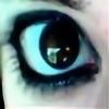 urbanvirgo's avatar