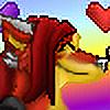 urbanvixenuk's avatar