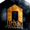 Urbex-Bialystok's avatar
