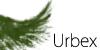 Urbex-Photography