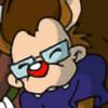 Urbie89's avatar