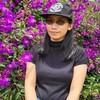 urbiKasandra's avatar