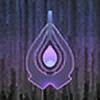 Urbomni's avatar