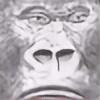 Urbossman's avatar