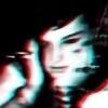 urchin777's avatar