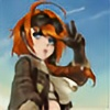 Urchina's avatar