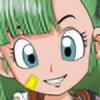 Urcko's avatar