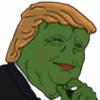 urdnot123's avatar
