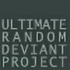 urdproject's avatar