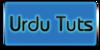 UrduTuts's avatar