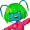 Ureegy's avatar